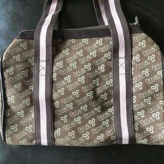 TNA small luggage bag
