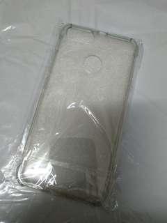 Xiaomi Mi A1 / 5X Silicone case