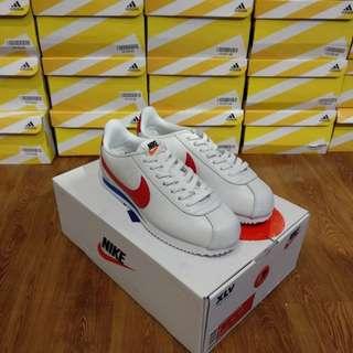 """Nike Classic Cortez """"XLV"""""""