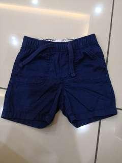 Old Navy Short (6-12m)