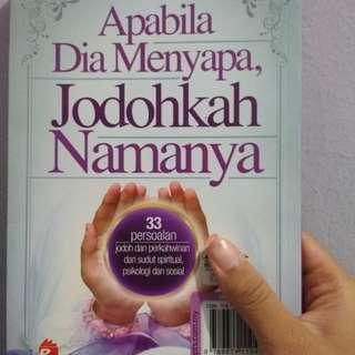 Buku Preloved
