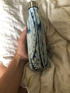 500 ml swell water bottle