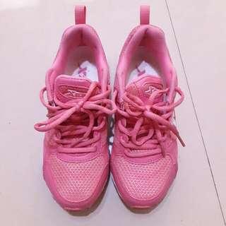 🚚 女童鞋 (35/22.5)
