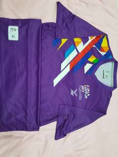 Sea Games T-Shirt for Sale