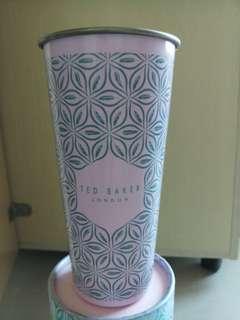 Ted baker coffee.mug