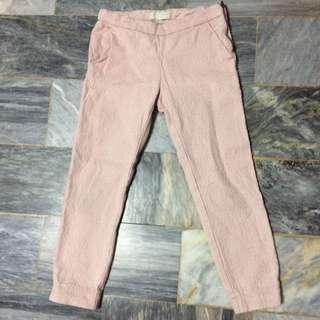 ZARA Casual Jeans