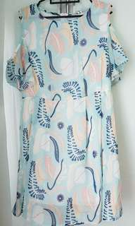 Dresses for quick sale