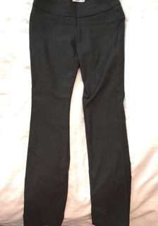 Dress Pants - Size Medium - Ricki's
