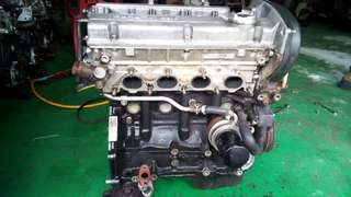 Engine kosong 4g93turbo