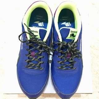 Reebok Men Sport Shoes