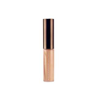 BECCA Shimmering Skin Perfector Spotlight Wand in Opal