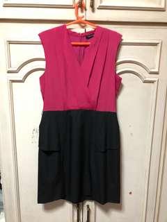 G2000 Semi-Formal Dress