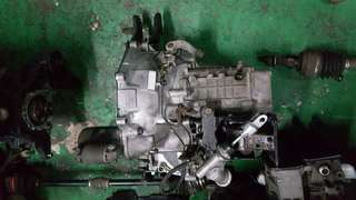 Gearbox 1.5 clucth pump complit set manual