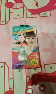 Double Sided Tapes ~ Made in Korea