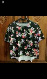 T-Shirt New Look