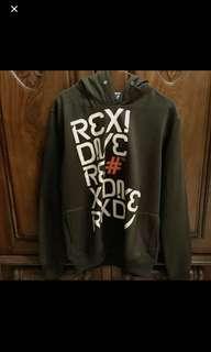 Unisex Sweater