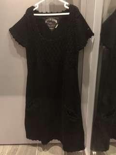 Hilfiger Knitted dress