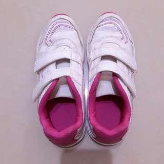 🚚 女童鞋 (33碼)