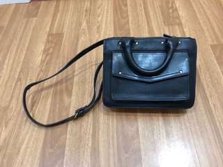 Kate Black Bag