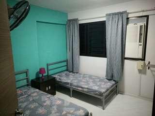 Room Rental @238 Yishun Ring Rd