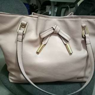 Preloved Item