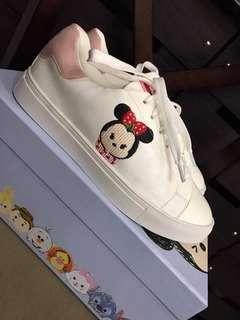 Tsum Tsum sneakers