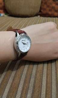 PROMO: SEIKO casual watch