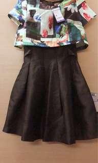連衣裙「M碼」