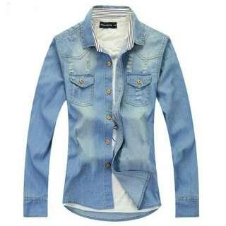 Fransisco jeans