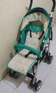 Stroller Baby Evenflo