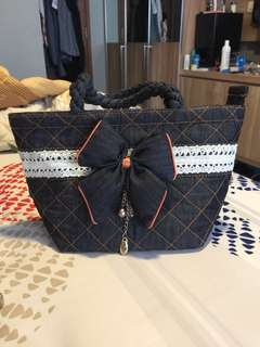 Naraya small Bag Original