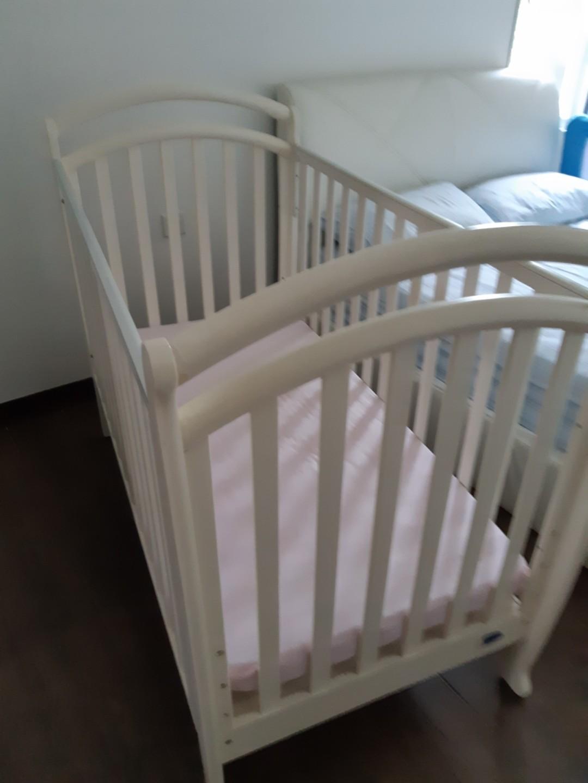 ce330810b42f9 Baby Cot Without Mattress