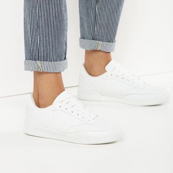 Cotton On Rubi Copenhagen Sneaker