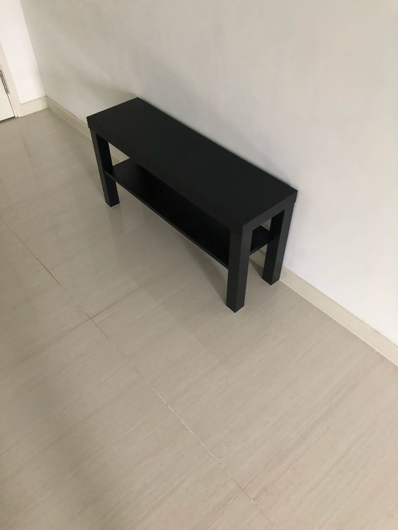 Serie Lack.Ikea Lack Series Table Furniture Tables Chairs On Carousell
