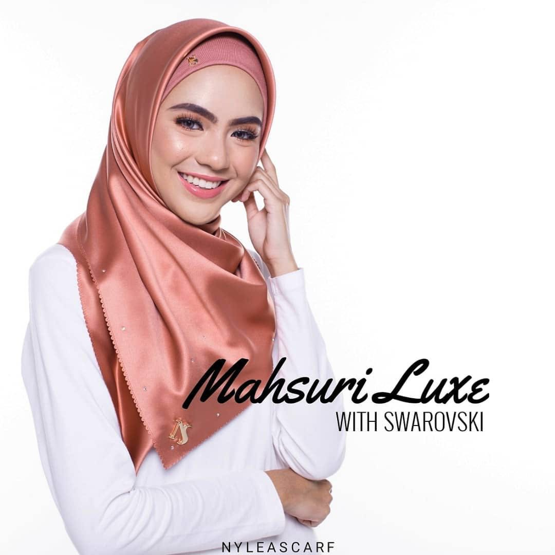 Beli tudung bawal exclusive online dating