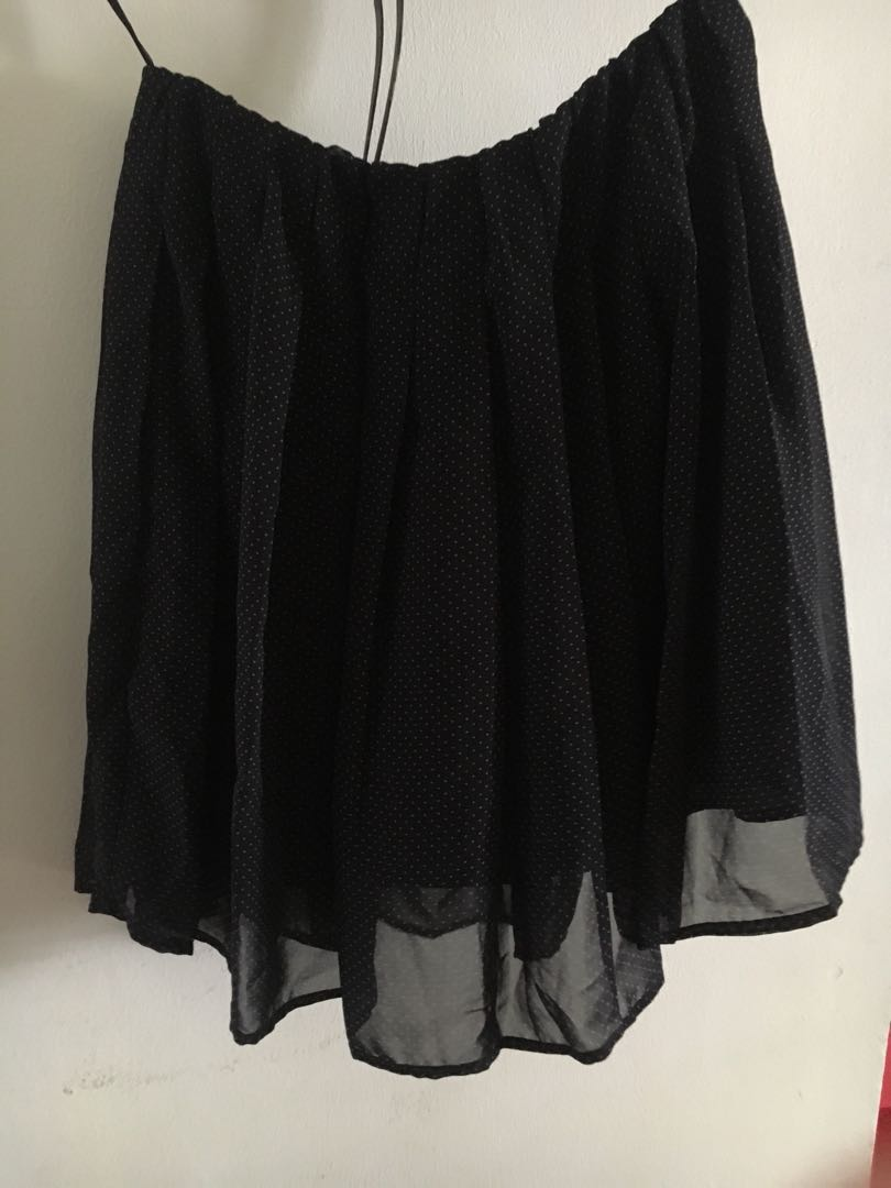22652c0aad Mini Skirt - Uniqlo, Women's Fashion, Clothes, Dresses & Skirts on ...