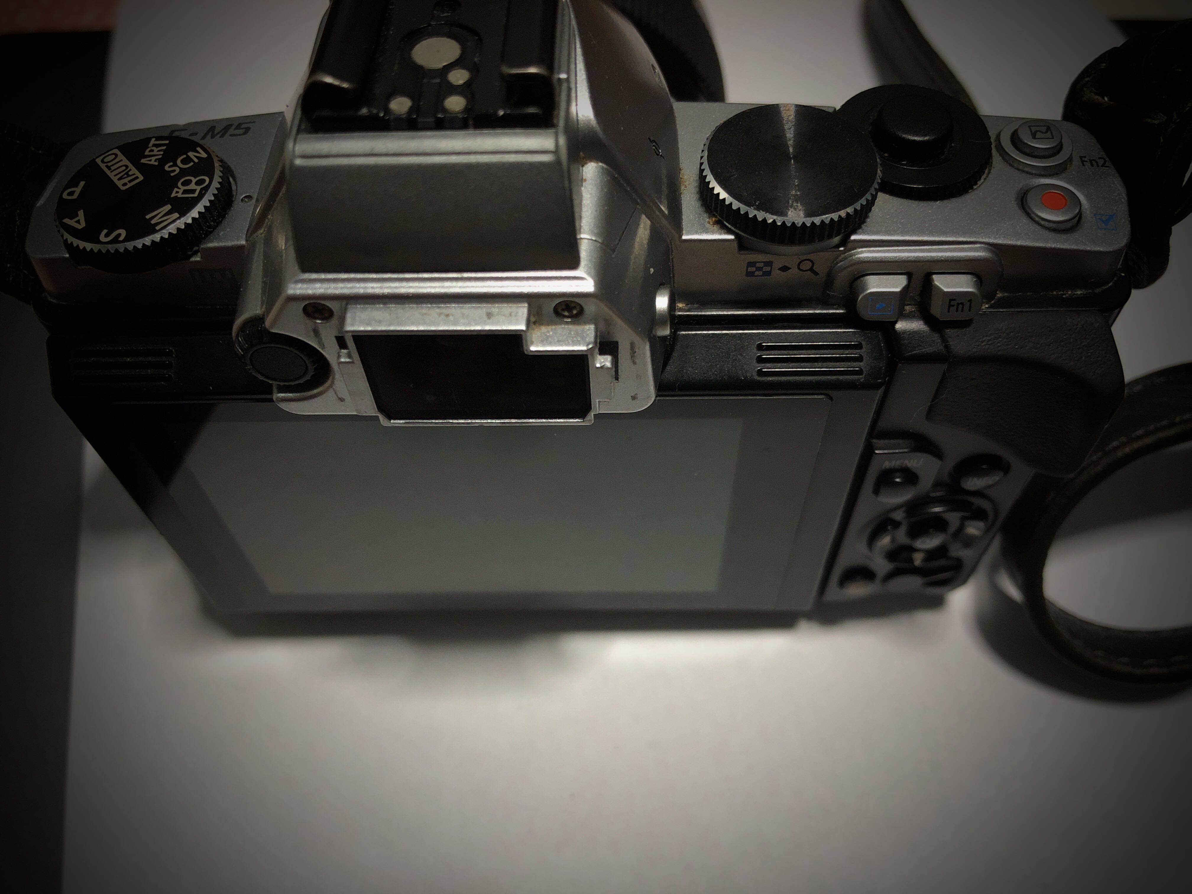 Omd Em5 Panasonic Leica 25mm F12 Photography Cameras G7 Kit 14 42 Ii Silver F Share This Listing