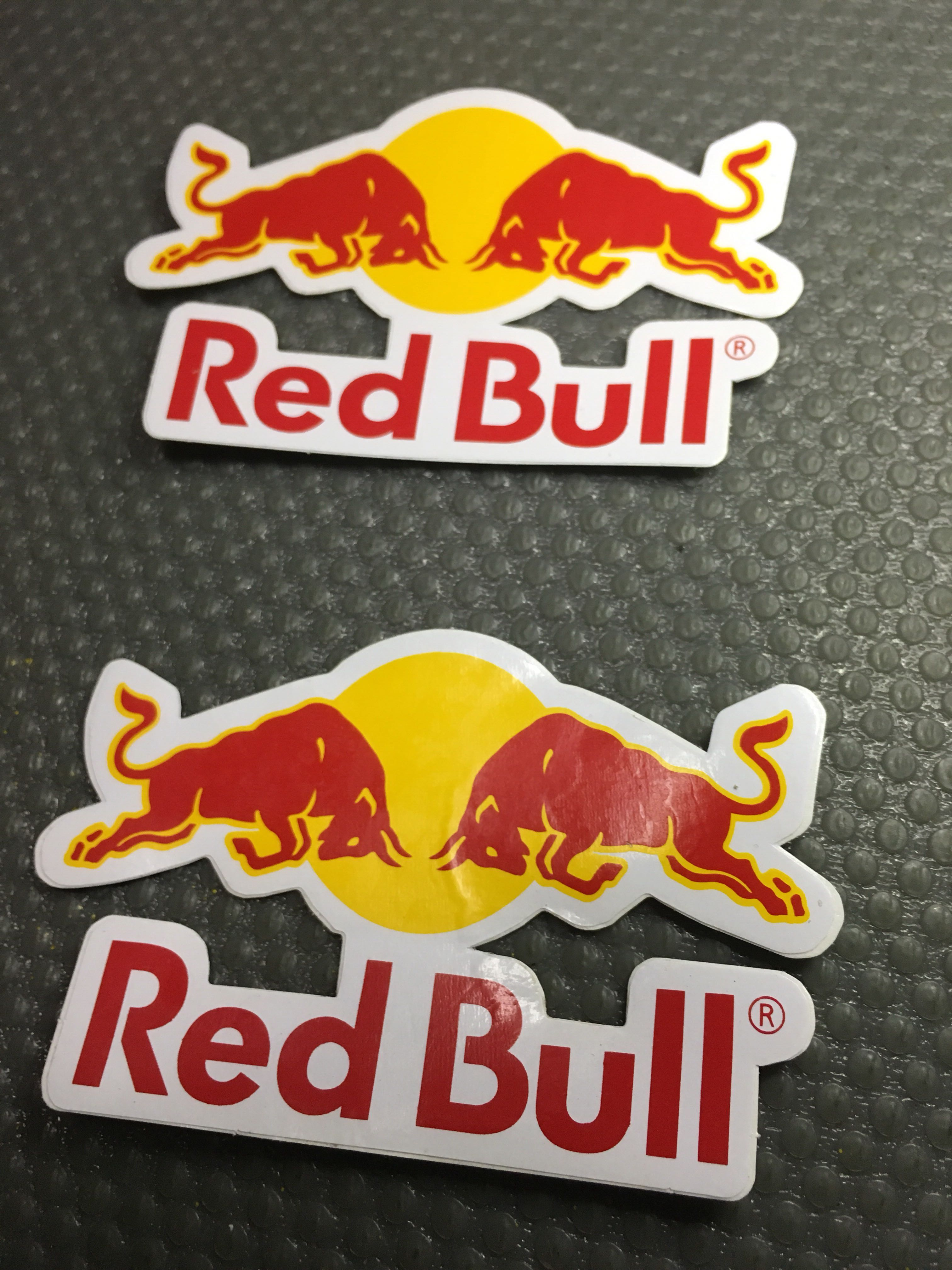 Redbull racing stickers motorbikes motorbike accessories on carousell