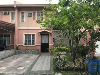 For Rent! 17,000/monthly