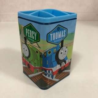 2012 Thomas Stationery Tin Box
