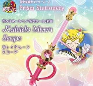 美少女戰士sailor Moon SS 指示筆