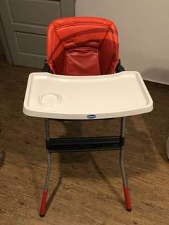 Chicco Baby/Infant Highchair