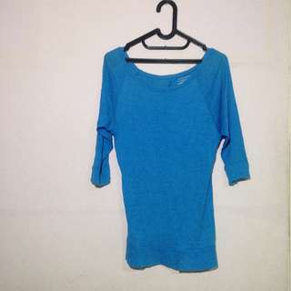 KAOS / BLOUSE / TUNIC
