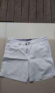 By the Sea Celana Pendek Cowok Pants Men