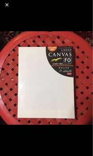 🚚 Canvas