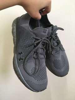 Mens UA Threadborne Reveal Running Shoes