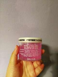 Peter Thomas Roth PETER THOMAS ROTHRose Stem Cell Bio-Repair Gel Mask