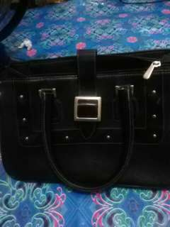 Tas handbag