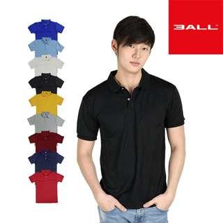 Cheap Drifit Polyester Polo Shirt for Wholesale