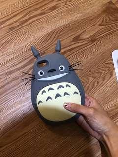 Case iPhone 6 / iPhone 6s - TotoRo